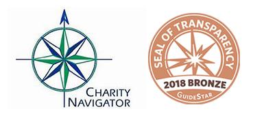 Charity Navigator / GuideStar