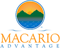 Macario Advantage